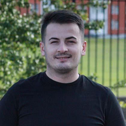 Alexandru Șilinca