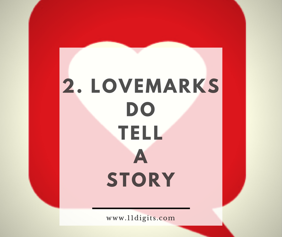 How to make customers love your brand- (4)
