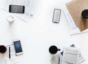 marketing strategies promote app