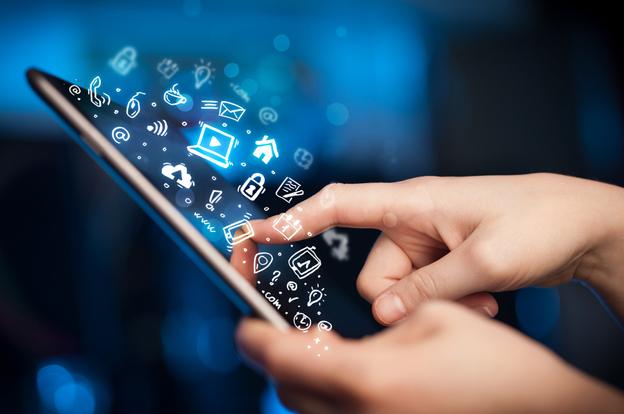 mobile app developers seo apps guide