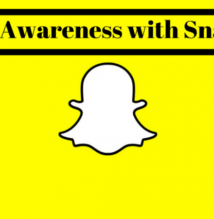 Brand Awareness with Snapchat