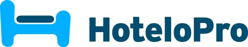 HoteloPro
