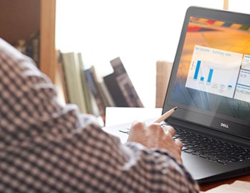 Online Marketing Inpreto Second Image