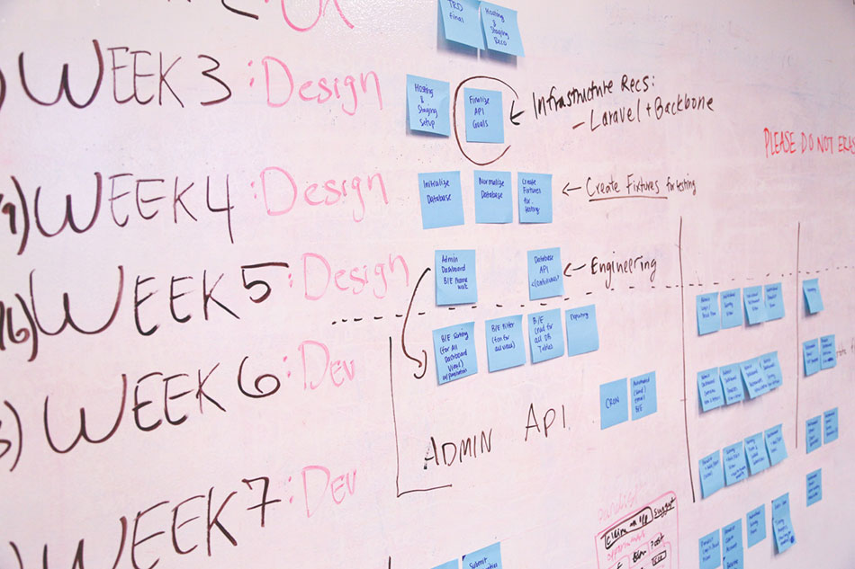 Online Marketing Magazine Builder Feature Image