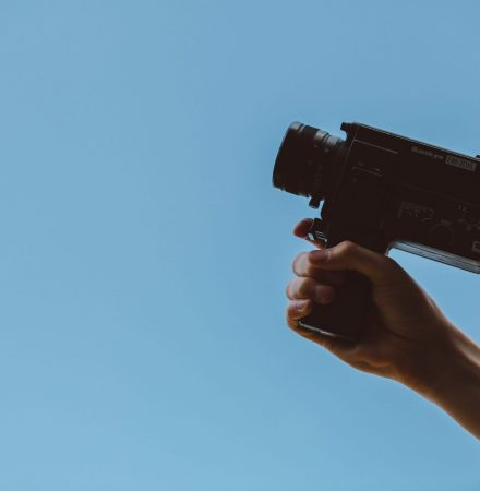 Why videos should be part of your marketing strategy