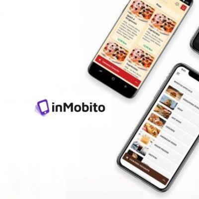 inMobito – app platform
